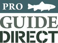 Avatar for Pro Guide Direct
