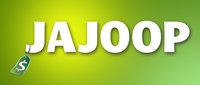 Jajoop logo