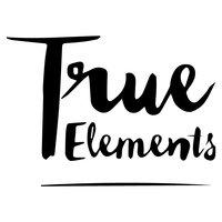 Avatar for True Elements (Healthyworld)