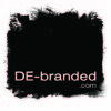 DEbranded -  manufacturing product design design