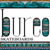 bureo skateboards  -  consumer goods sustainability