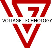 Avatar for Voltage Technology