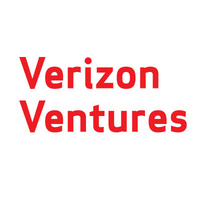 Avatar for Verizon Ventures