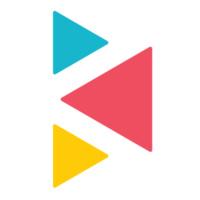 Avatar for KapitalWise