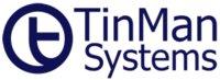 TinMan Systems logo