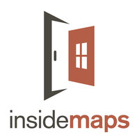 Avatar for InsideMaps