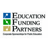 Education Funding Partners -  advertising education sales and marketing advertising platforms