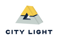 Avatar for City Light