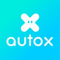 Avatar for AutoX
