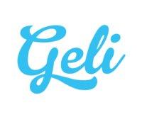 Avatar for Geli