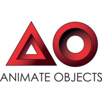 Animate Objects