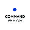 CommandWear -  public safety hardware + software