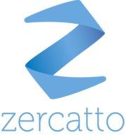 Avatar for Zercatto