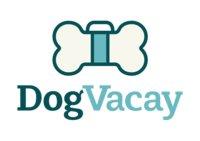 DogVacay logo