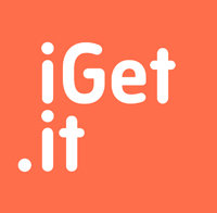 Avatar for iGet.it