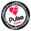 Pulse Radio -  music publishing ticketing technology