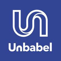 Avatar for Unbabel