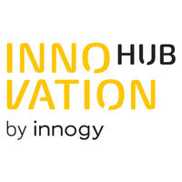 Avatar for innogy Innovation Hub