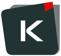 Koemei logo
