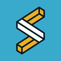 Smart Impact Accelerator logo
