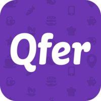 Qfer logo