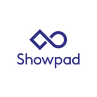 Avatar for Showpad