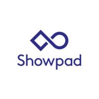 Avatar for Showpad