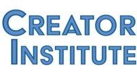 Avatar for Creator Institute