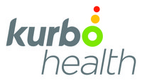 Kurbo Health