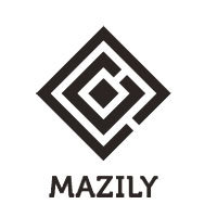 mazily app