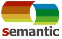Avatar for Semantic