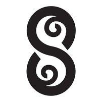 Avatar for Sense6 Design