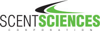 Scent Sciences logo