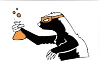 Avatar for Honey Badger Labs