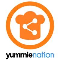 Yummie Nation logo