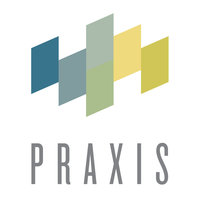 Avatar for Praxis