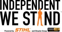 Avatar for Independent We Stand