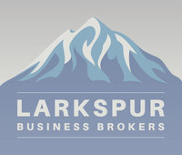 Avatar for Larkspur Business Brokers