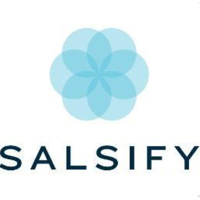 Avatar for Salsify