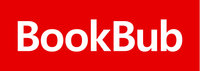 Jobs at BookBub