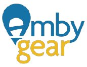 AmbyGear logo