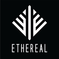 Avatar for Ethereal Machines