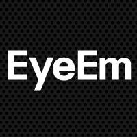 Avatar for EyeEm