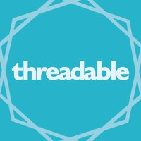 Threadable