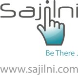 Avatar for Sajilni
