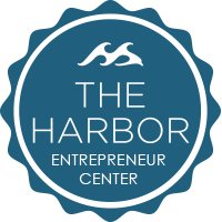 The Harbor Accelerator
