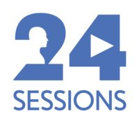 Avatar for 24sessions