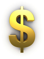 Automated Debt Relief site
