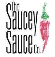 Avatar for Saucey Sauce