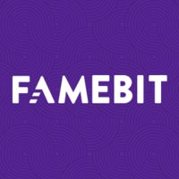 Jobs at FameBit (Acquired By Google)